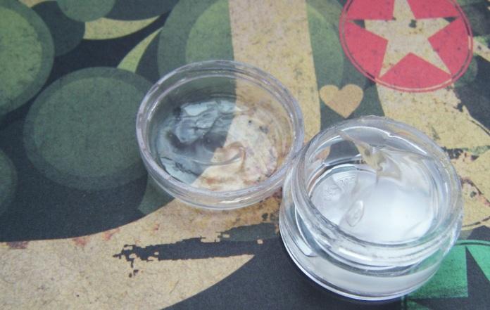 BM Cosmetics