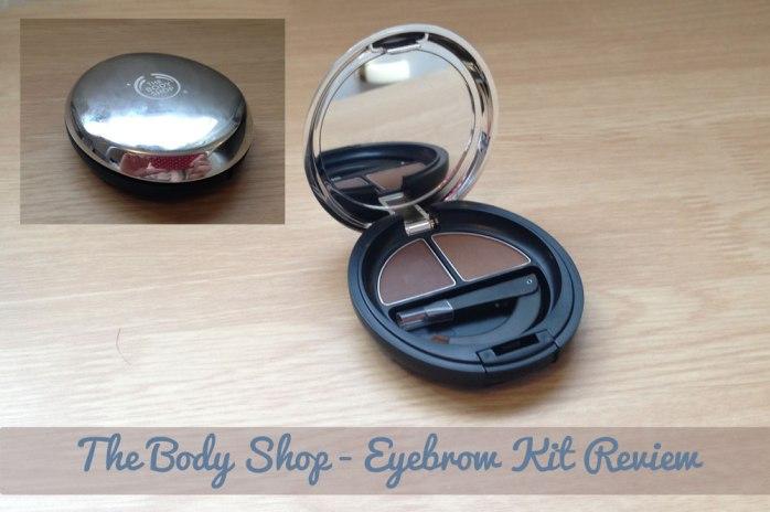 EyebrowKit